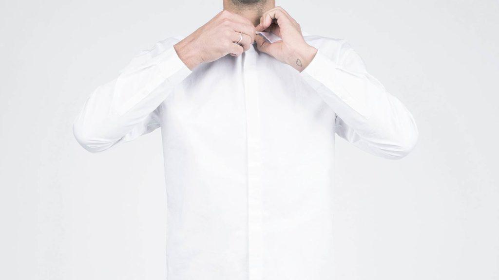 Überarbeitung der Standardnormen für Kleidergrößen