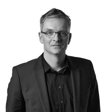 Wilfried Bäuning