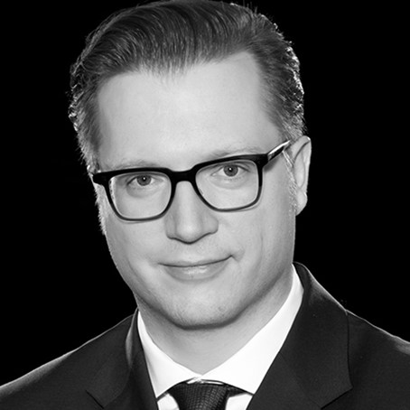 Dr. Christoph Rieken
