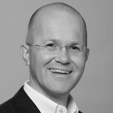 Guido Dohm