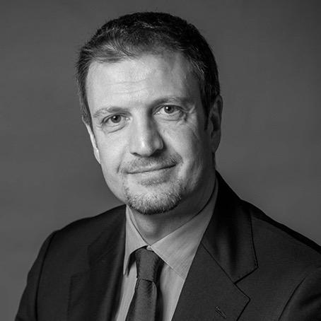 Guido Rimini