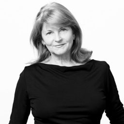 Irene Schoppmeier
