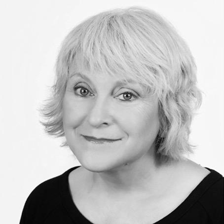 Susanne Paß