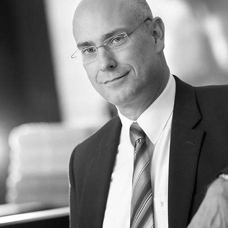 Werner Blohmann