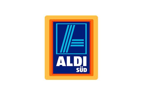 ALDI Einkauf GmbH & Co. oHG