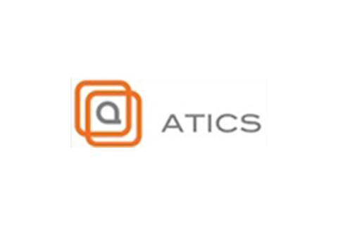 Atics GmbH