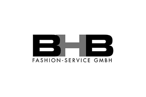 BHB Fashion Service GmbH