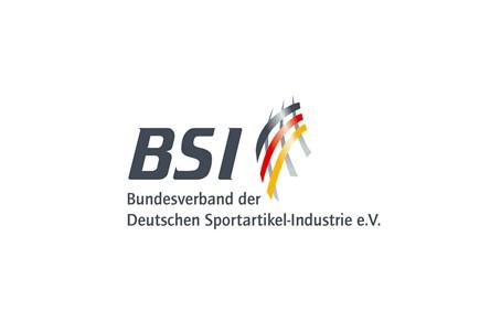 Bundesverband der Deutschen Sportartikel-Industrie e.V.