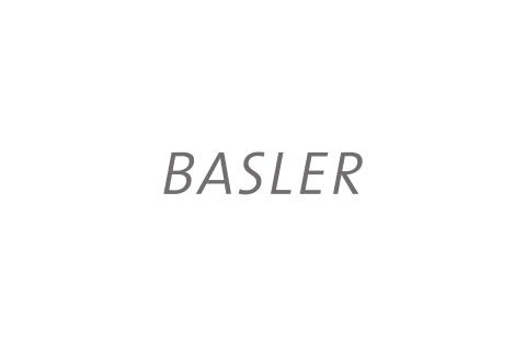 Basler GmbH