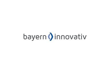 Bayern Innovativ - Bayerische Gesellschaft für Innovation und Wissenstransfer mbH