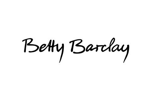 Unternehmensgruppe Betty Barclay Montana GmbH & Co. KG