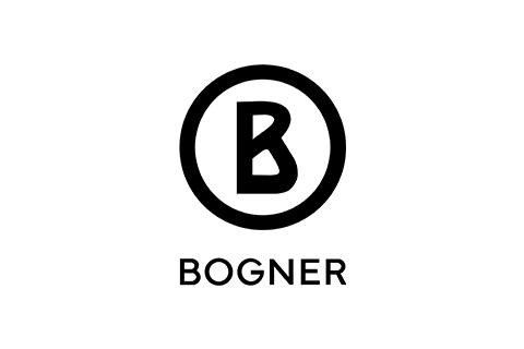 WiIly Bogner GmbH & Co. KGaA