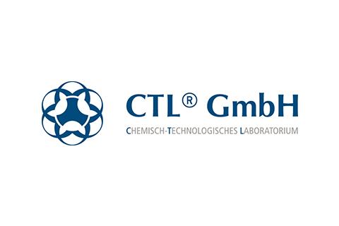 CTL Bielefeld GmbH