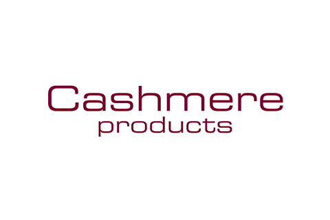 Cashmere Products GmbH