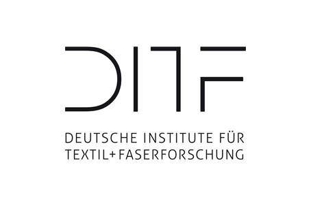 DITF Deutsche Institute für Textil- und Faserforschung Denkendorf