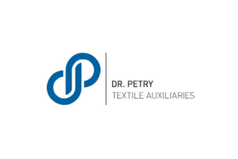 Textilchemie Dr. Petry GmbH