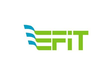 EFIT - EFIT - Europäische Forschungsvereinigung Innovative Textilpflege e.V.