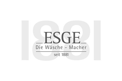 Esge-Textilwerk Maag GmbH & Co. KG