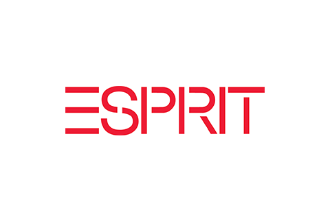 Esprit Europe Trading Product & Development GmbH