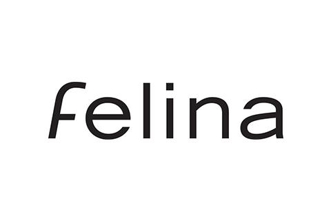 Felina GmbH