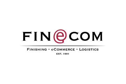 Alt FineCom Finishing-eCommerce-Logistics GmbH