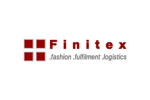 FiniTex GmbH & Co. KG
