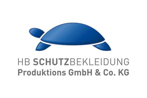 HB Schutzbekleidung Produktions GmbH & Co. KG