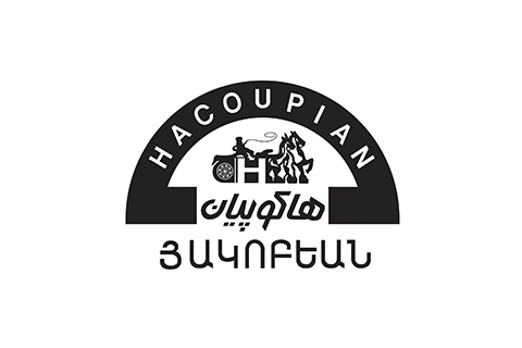 Hacoupian Clothing Industries