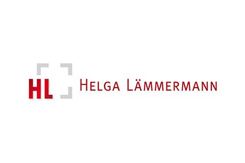 Helga Lämmermann Management für die Bekleidungsindustrie