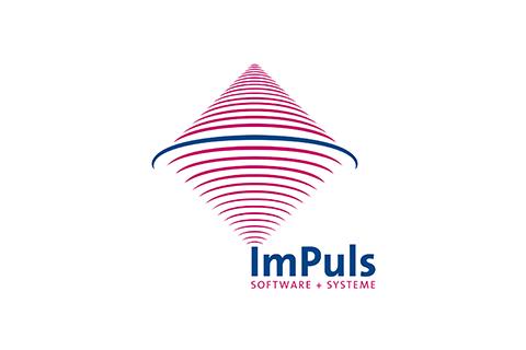 ImPuls AG