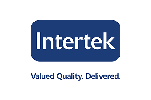 Intertek Consumer Goods GmbH