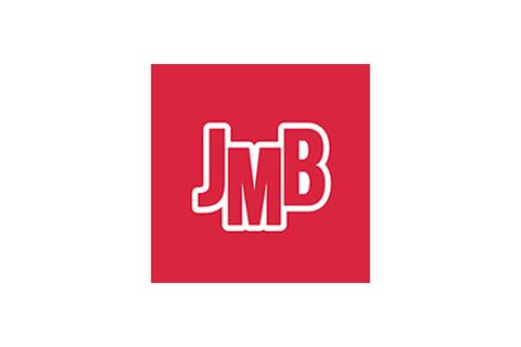JMB Fashion Team Ges.m.b.H
