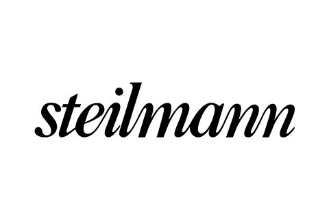Klaus Steilmann GmbH & Co. KG
