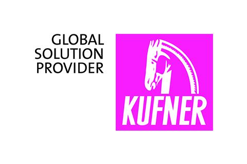 Kufner Holding GmbH