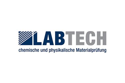 Labtech Prüfungsgesellschaft mbH