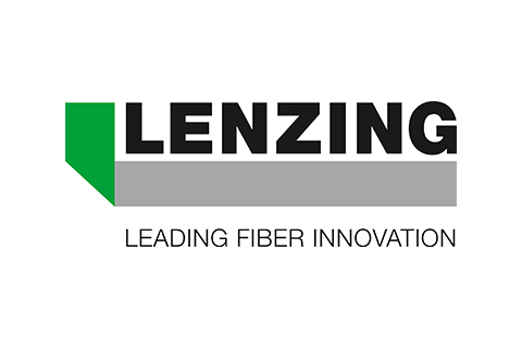 Lenzing AG