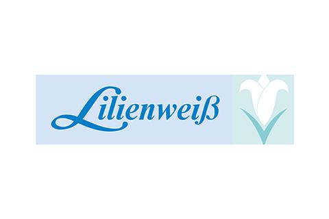 Lilienweiß GmbH