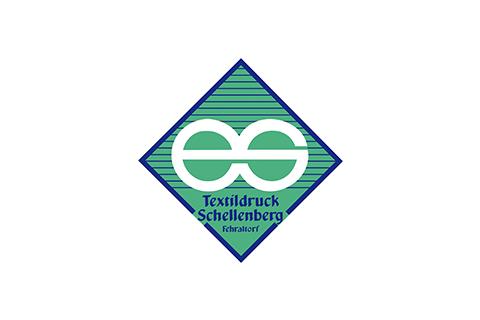 E.Schellenberg Textildruck AG