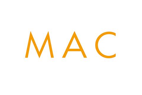 MAC Mode GmbH & Co. KGaA