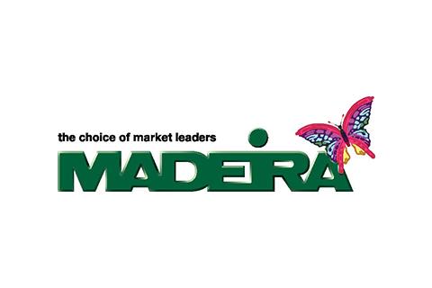 Madeira Garnfabrik KG