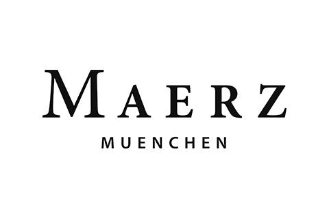 MAERZ Muenchen KG