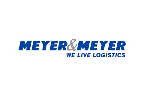Meyer + Meyer Internationale Spediteure GmbH + Co. KG