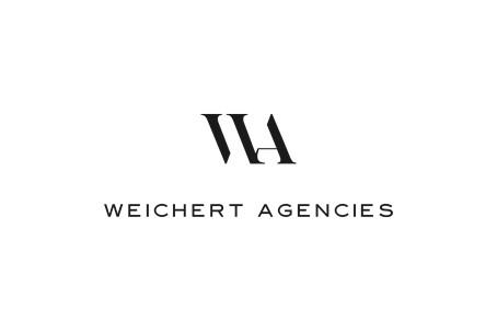 Weichert GmbH
