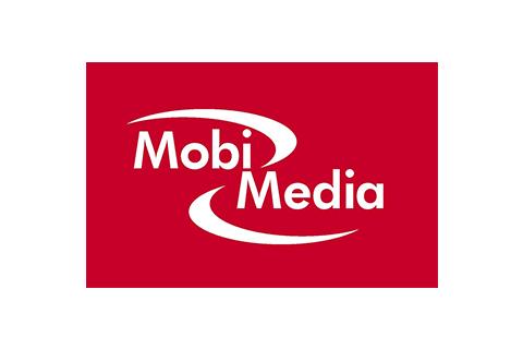 Mobi Media AG