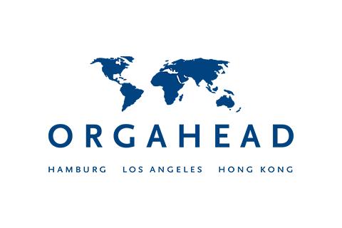 Orgahead GmbH
