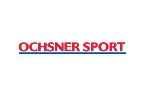 OCHSNER Sport AG