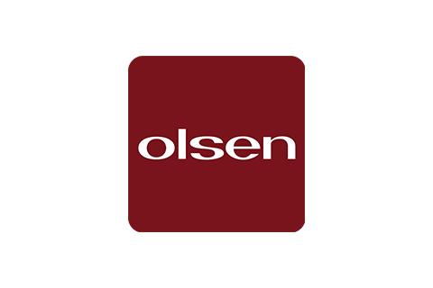 Olsen Mode GmbH
