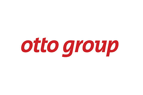 OTTO Group GmbH & Co. KG