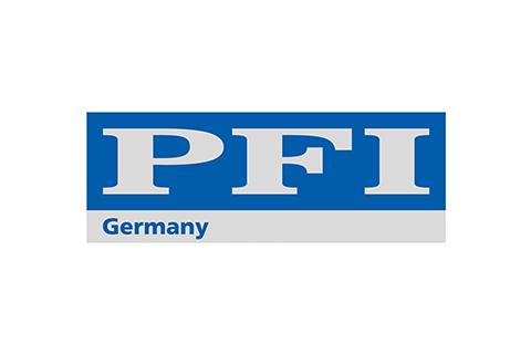 Prüf- und Forschungsinstitut Pirmasens e.V.