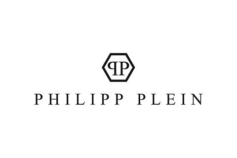 Philipp Plein International AG